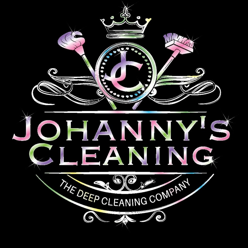 Johanny's Cleaning