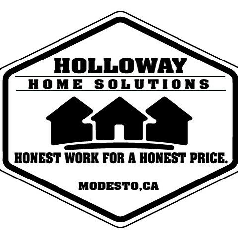 Holloway Home Solutions