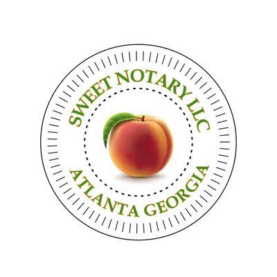 Avatar for Sweet Notary LLC