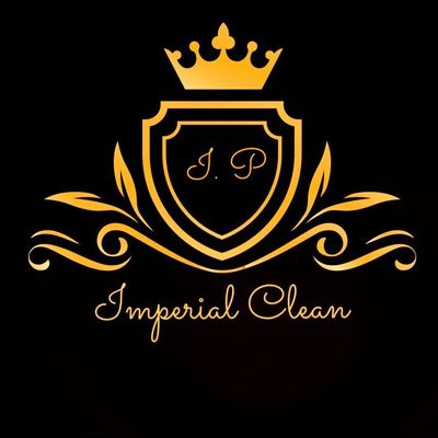 Avatar for Imperial clean
