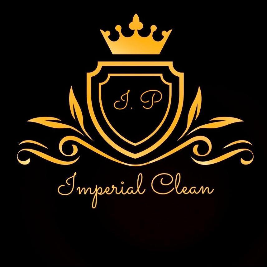 Imperial clean