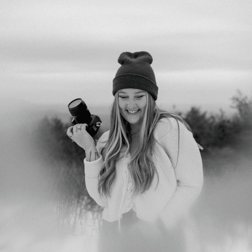 Bri Nicole Photo Co.