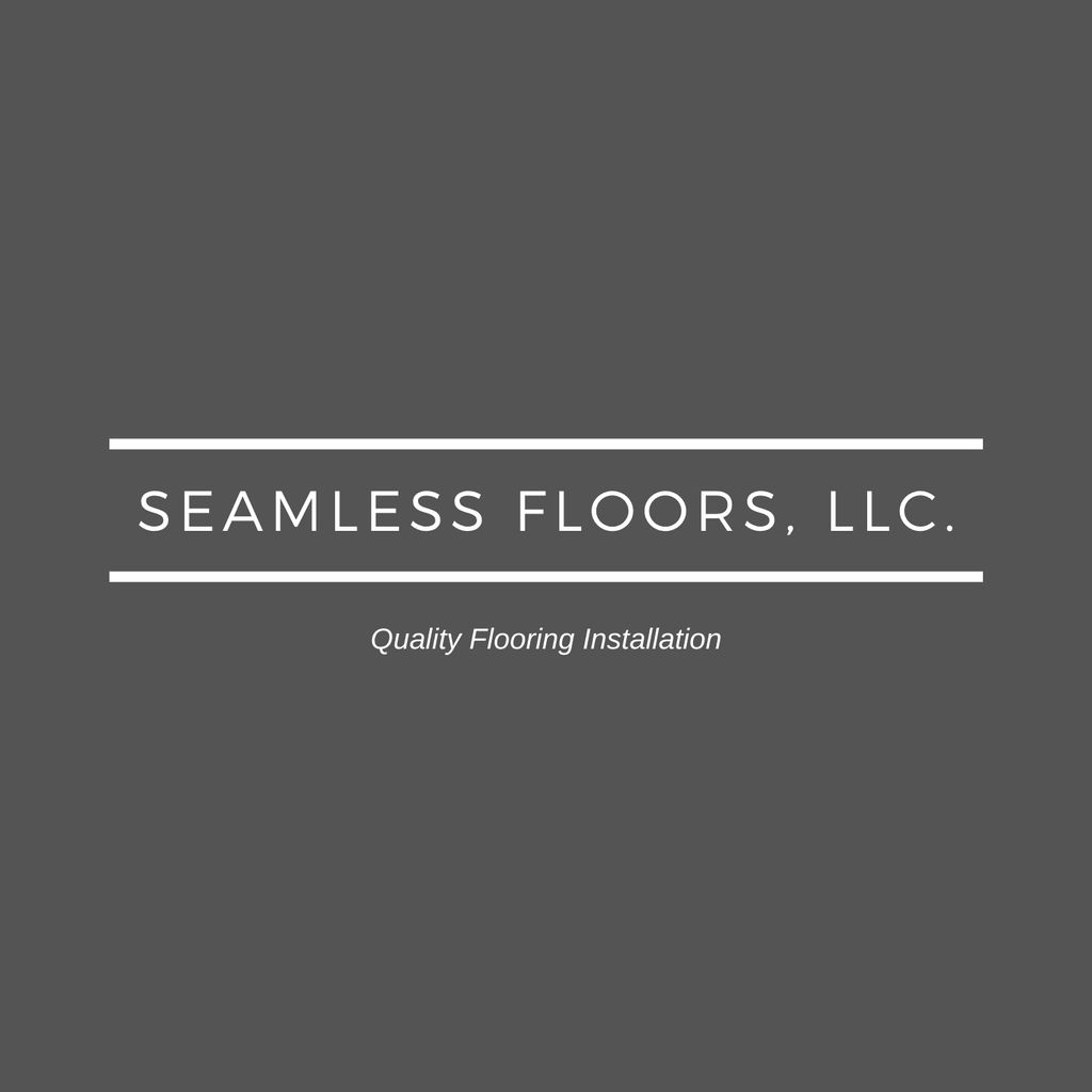 Seamless Floors, LLC.