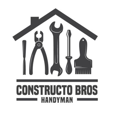 Avatar for Constructo Bros