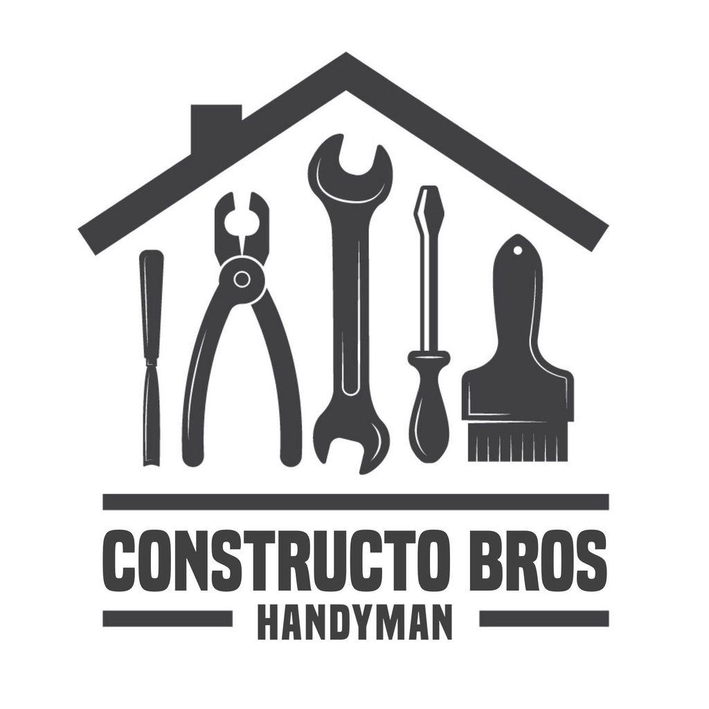 Constructo Bros