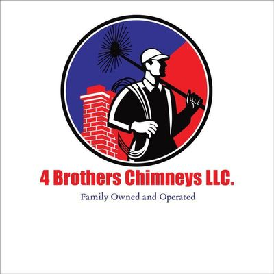 Avatar for 4 brothers chimneys llc