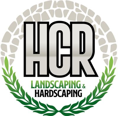 Avatar for HCR Landscaping and Hardscaping