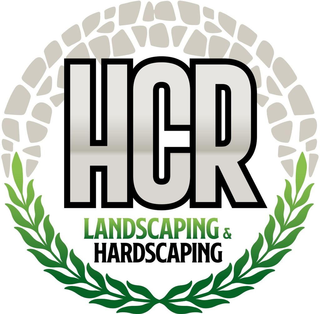 HCR Landscaping and Hardscaping