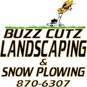 Avatar for Buzz Cutz Landscaping