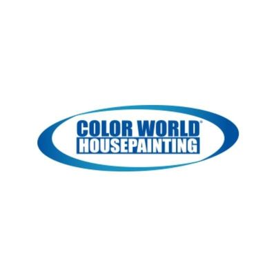 Avatar for Color World HousePainting of Westchester
