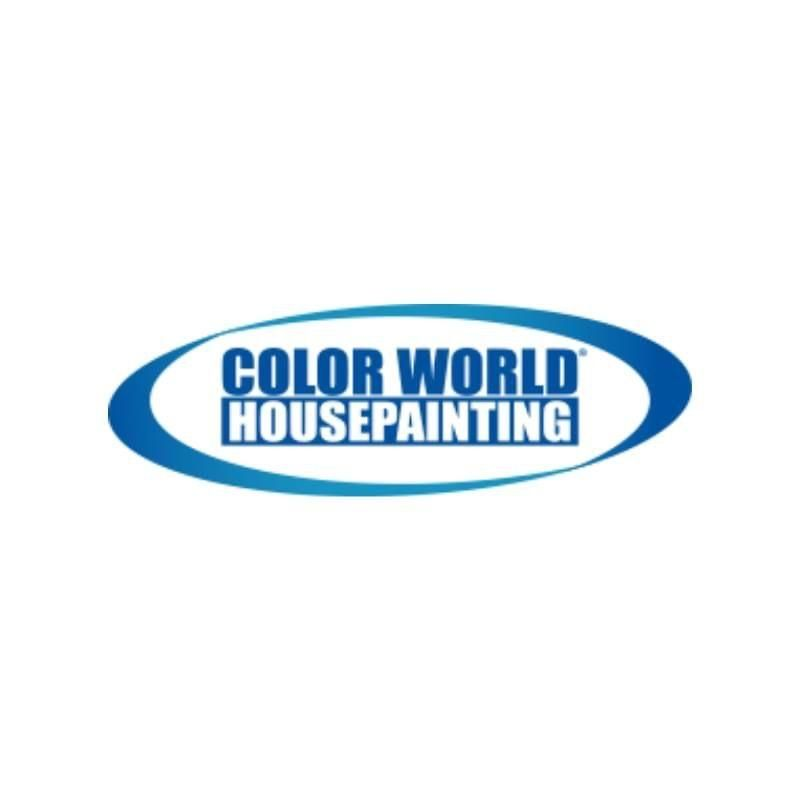 Color World HousePainting of Westchester