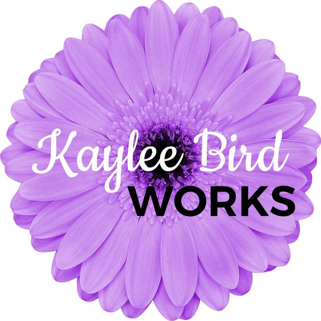 Kaylee Bird Works, LLC