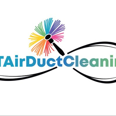 Avatar for UTAirDuctCleaning
