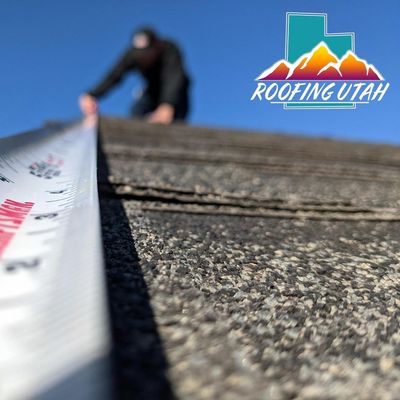 Avatar for Roofing Utah, Inc