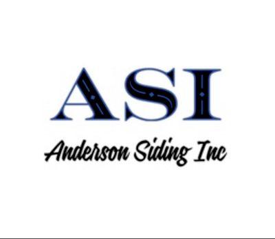 Avatar for Anderson siding inc
