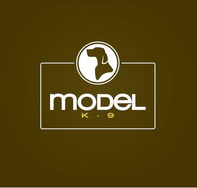 Avatar for Model K-9