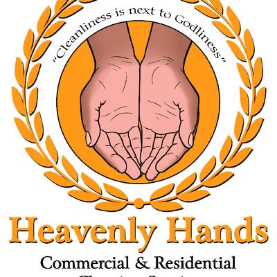 Avatar for Heavenly Hands, LLC