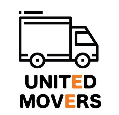 Avatar for United Movers