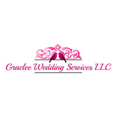 Avatar for Graclee Wedding Services LLC