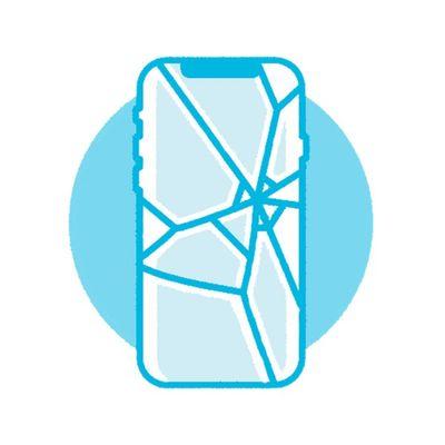 Avatar for Mid-FL iPhone Repairs