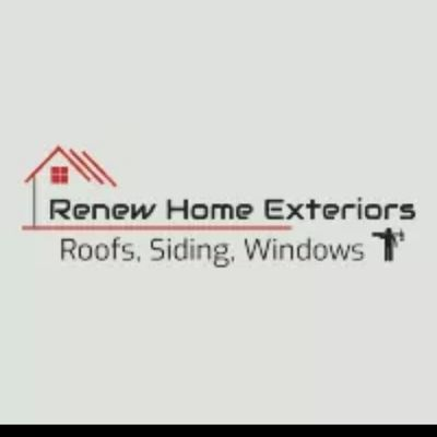 Avatar for Renew Home Exteriors LLC
