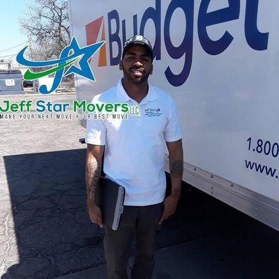 Avatar for JeffStarMoversLLC