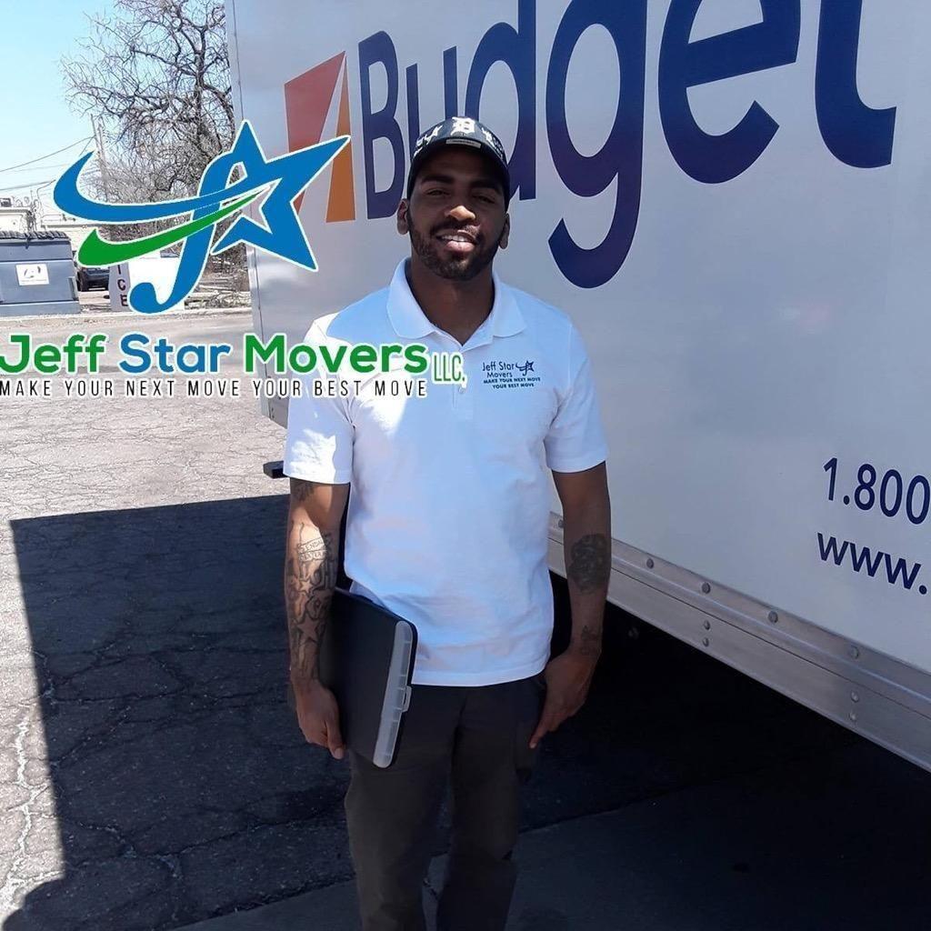 JeffStarMoversLLC