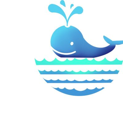 Avatar for Whaley Pools