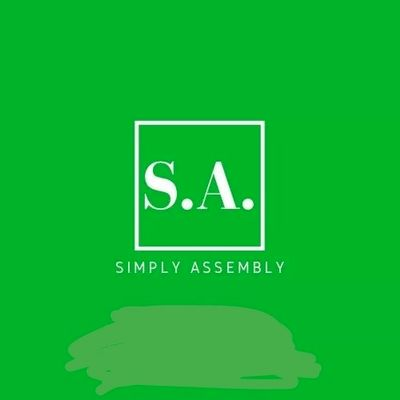 Avatar for Simply Assembly