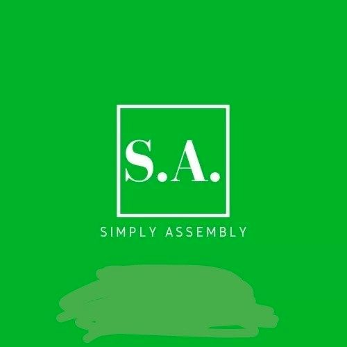 Simply Assembly