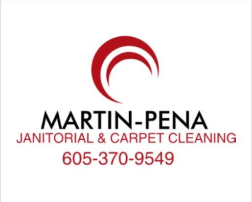 Martin-Pena Cleaning Service