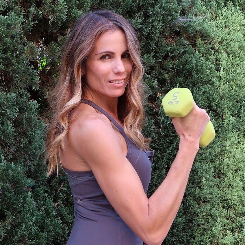 Adriana Sorgi Fitness (For Women Only)