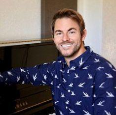 Jazz Piano Instructor