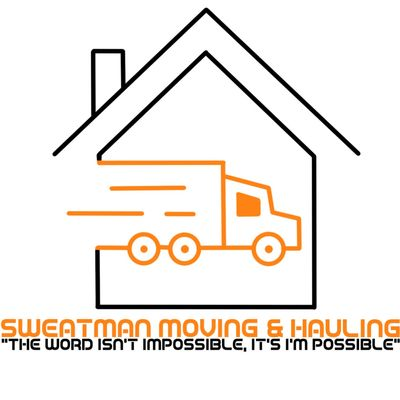 Avatar for Sweatman Moving