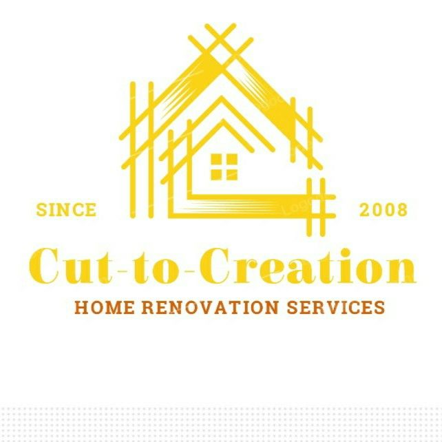 Cut to Creation