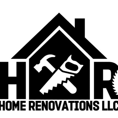 Avatar for Home Renovations