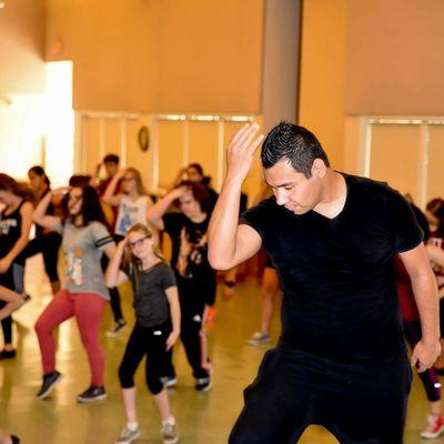 Avatar for RL's Dance Lessons