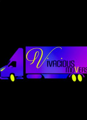 Avatar for Vivacious Movers