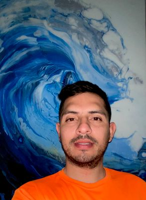 Avatar for Montero Painting professionals LLC