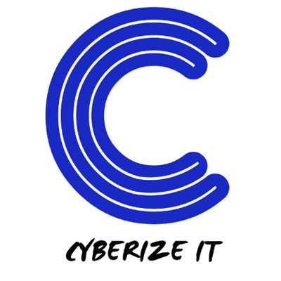 Avatar for Cyberize It  *ONLINE/VIRTUAL NOTARIZATION* ID 11
