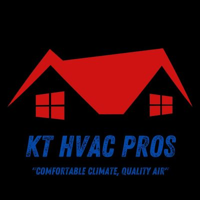 Avatar for KT HVAC PROS LLC