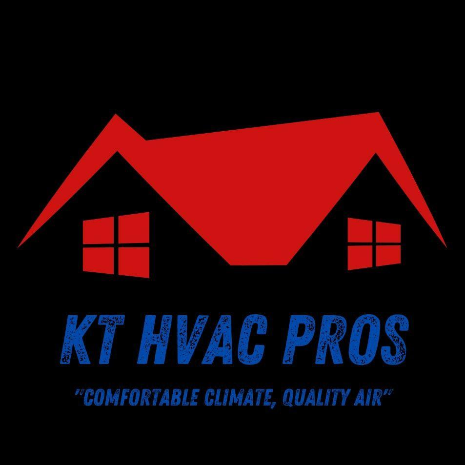 KT HVAC PROS LLC