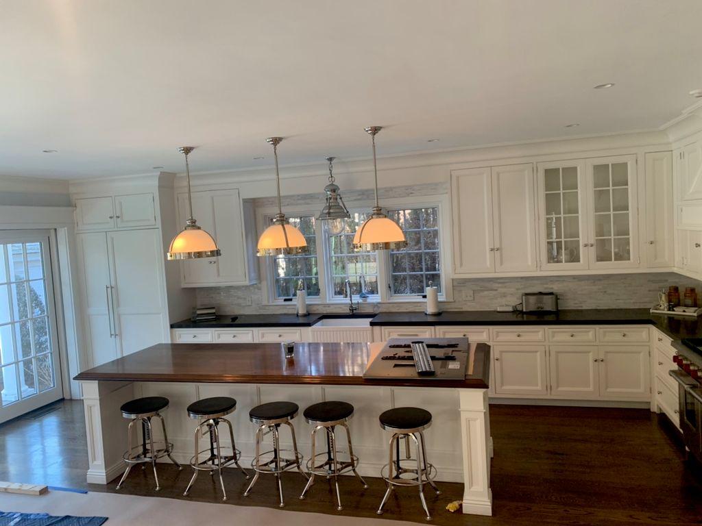 Harmony Home Improvement