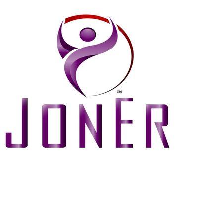 Avatar for JonEr Fitness