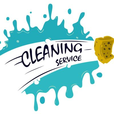 Avatar for Gwinnett's Best Cleaning Services