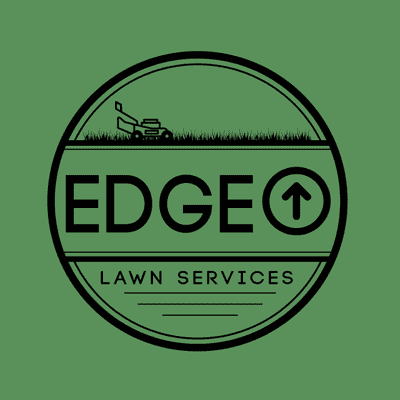 Avatar for Edge Up Lawn Services