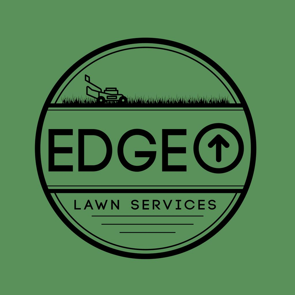 Edge Up Lawn Services