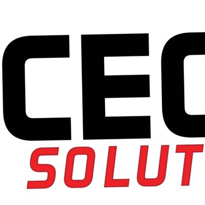 Avatar for CEO IT Solutions, LLC