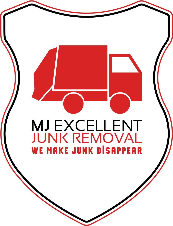 M&J Excellent Junk removal