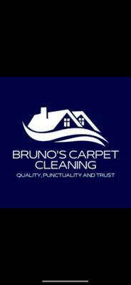 Avatar for Bruno's Carpet Cleaning